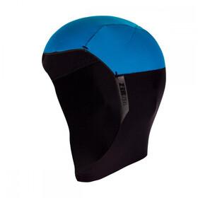 Z3R0D Swimrun Neo Hood Unisex black/atoll